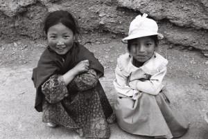 Tibet Lhassa 2002 (3) [1600x1200]