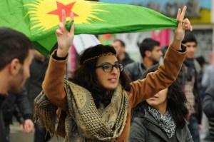 Kurdes manif Paris du 12 janvier 2013 web (9)