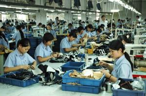 049 Chine au travail Canton_2005 (1)_modifié-1