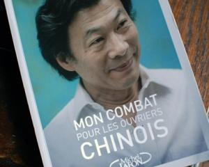 Han Dongfang Mon combat pour les ouvriers chinois janvier 2014 (3)_modifié-1BNW