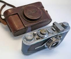 Appareils Cartier-bresson libres de droits Leica