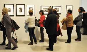 Expo Cartier Bresson web  (6) copie