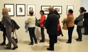 Expo Cartier Bresson web (6) copie