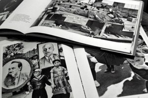 henri Cartier bresson livres photos web