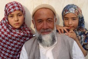 Afghanistan pascale Bourgaux les larmes du seigneur afghan_modifiéweb -1