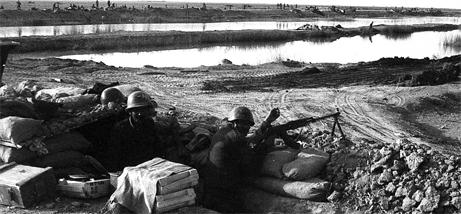 Irak Iran guerre 1984 (6b)_modifié-2