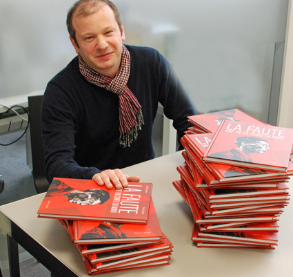 Michael Sztanke La faute (4) web