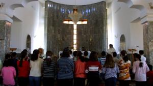 Mossoul chrétiens Rfi.fr