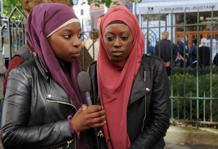 Mosquée Paris itv maliennes (Copier)