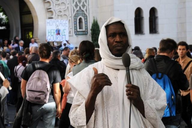 Mosquée paris plateau malien (Copier)