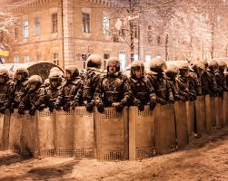 Ukraine Herbaut