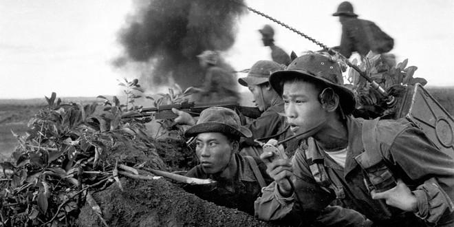 vietnam-doancong_002