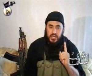 Abu-Bakr-al-Baghdadi-Al-Qaeda-Iraq-ISIL-400x330