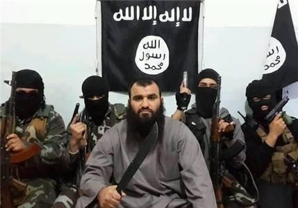 Résultats de recherche d'images pour «folie islamique»