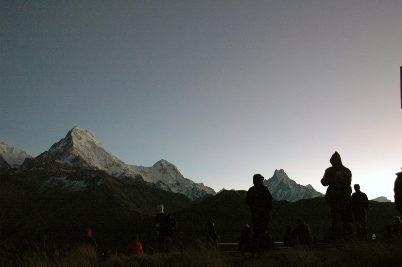 Nepal nov 06 B (156)