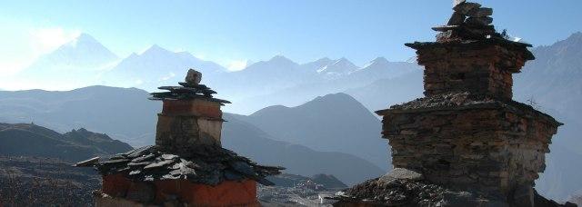 Nepal nov 06 B Mukhtinah