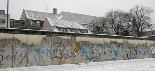 005 Berlin Noel 2012 (Bernauer mur) (26)