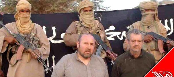 otages-francais-aqmi-mali_837922
