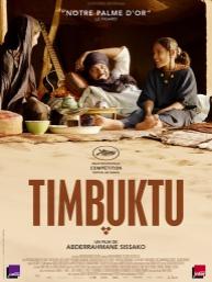 Timbuktu_portrait_w193h257