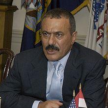 Ali_Abdullah_Saleh_2004