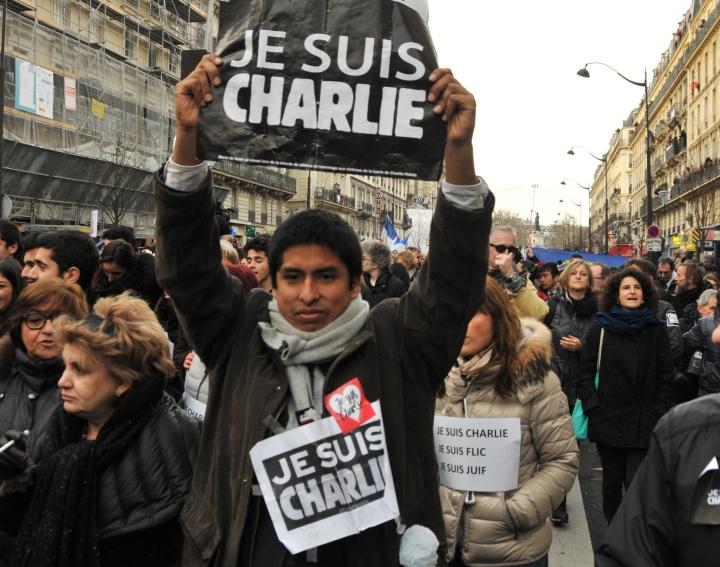 Charlie grande manif du 11 janvier 2015 Tiff (34)