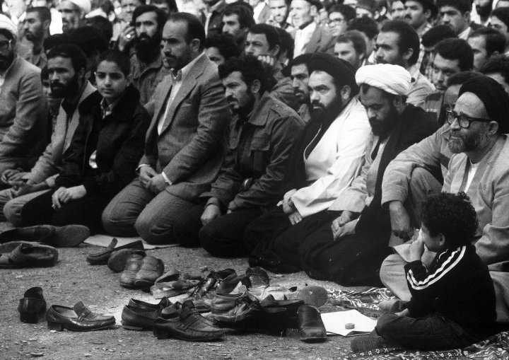 23 Iran révolution_1979