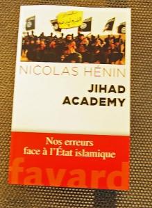 Jihad academy (Copier)