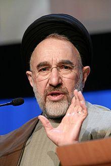 Mohammad_Khatami