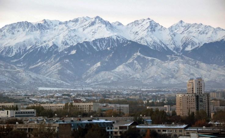 Almaty Kazahstan 2011 (1)bn (Copier)