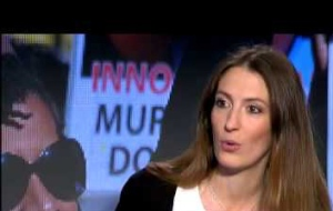 Asma guenifi capture écran F24