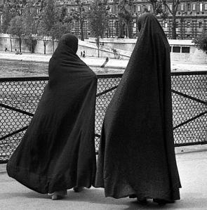 Paris Teheran sur Seine 1980 modif