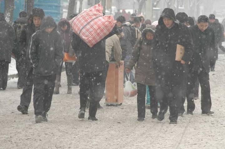 Pékin-hiver-06-(2) Web