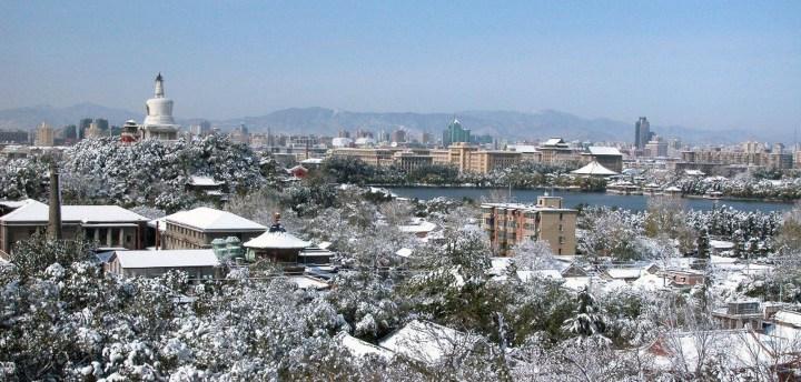 Pékin neige 20 (Copier)