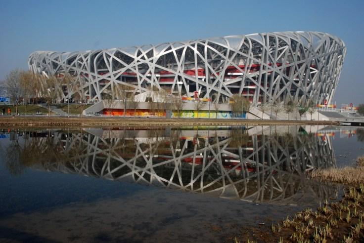 Pekin stade olympique nov 09 (2) (Copier)