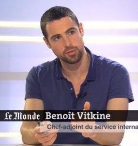 Benoit-Vitkine_mug