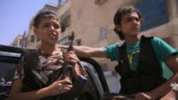 infrarouge-syrie-enfants-de-la-guerre-280