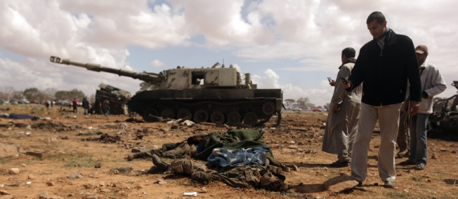 libye-fillon-kadhafi-sarkozy-onu-guerre-276879-jpg_164318_652x284