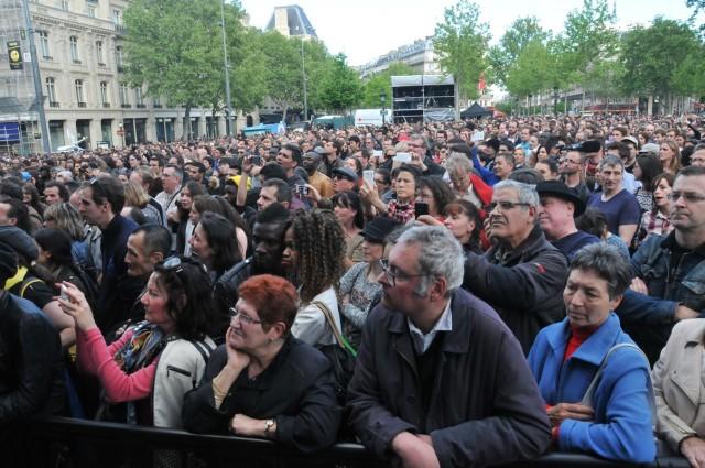 Manif Reporters sans Frontières RSF 30 ans  (27).JPG  (Copier)