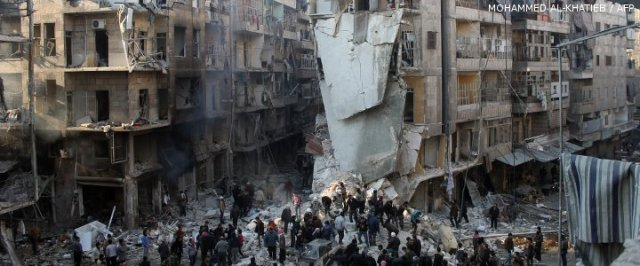 syrie_alep_bombardements_gouv.fr