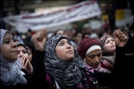 Egypte Diplo.gouv.fr