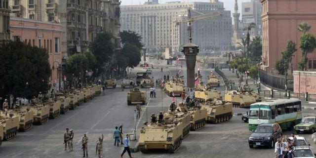 Le Caire Tahrir manif lemonde.fr Hassan Ammar