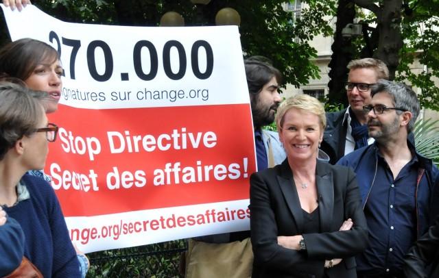 Paris manif Lucet Arfi directive européenne secret Affaires 15 juin 2015 (5) (Copier)