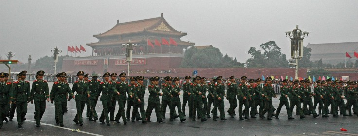 Pékin Tien An Men 1er octobre 05 (4) (Copier)