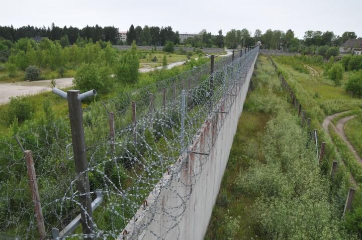 Baltes Estonie prison de Rummi juillet 2015 (1) (Copier)