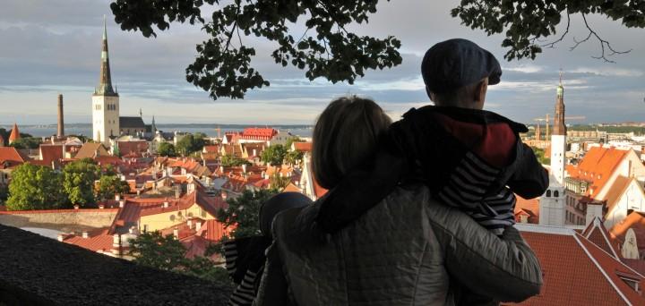 Baltes Estonie Talinn juillet 2015 (4) (Copier)