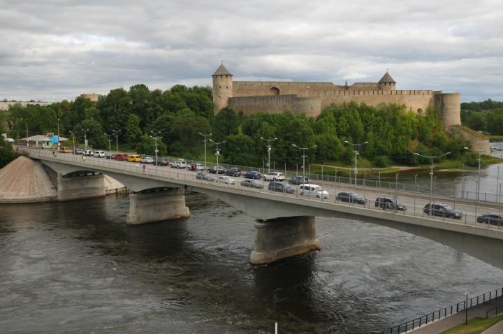 Baltes Narva frontière russe 2015 (4) (Copier)