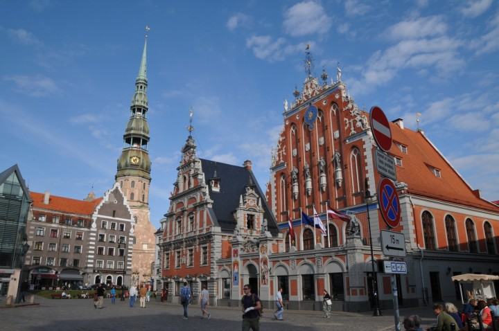 Baltes Riga Lettonie 2015 (6) (Copier)