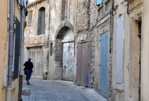 011 Arles 2015 blog (4) (Copier)