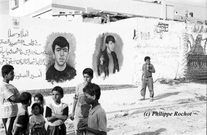 025 Gaza 1994 (17) signé (Copier)