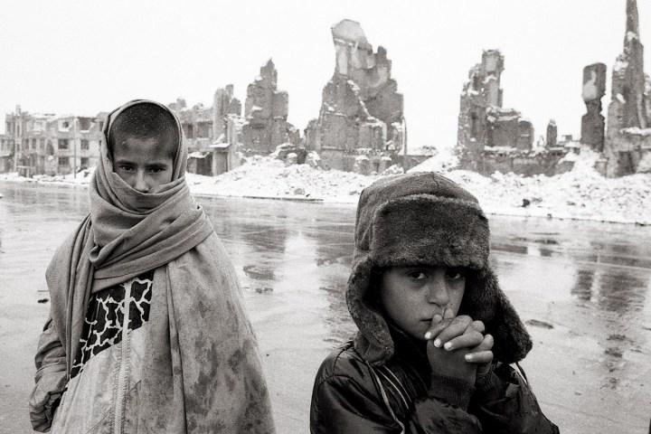 067 Afghanistan Jalabad et Tora Bora nov 2001 corrigée NB (TIR) (Copier)